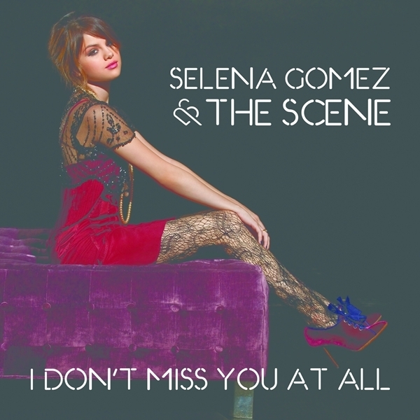 Image I Don T Miss You At Alljpg Selena Gomez Wiki Fandom