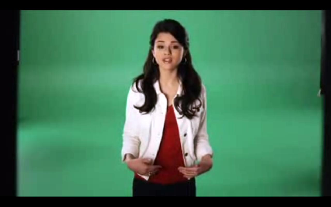 Selena Gomez Selena Gomez Wiki Fandom Powered By Wikia