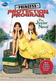 Princess-protection-program-1-