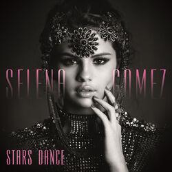 Stars Dance Standard