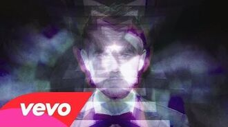 Zedd - I Want You To Know ft. Selena Gomez