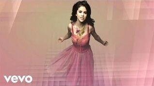Selena Gomez & The Scene - Naturally (Ralphi Rosario Remix)