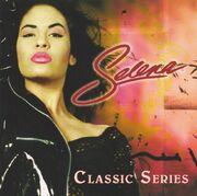 Classics5