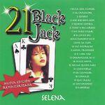 21BlackJack