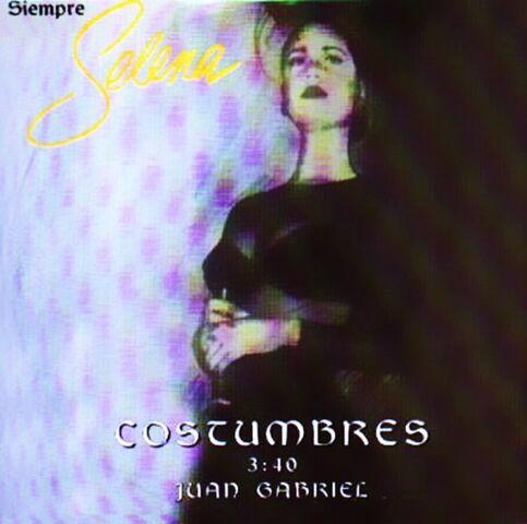 File:Costumbres (CD Single).jpg
