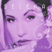 Classics4