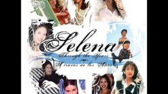 Selena Sukiyaki
