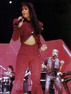 Selena467