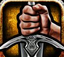 First Sword