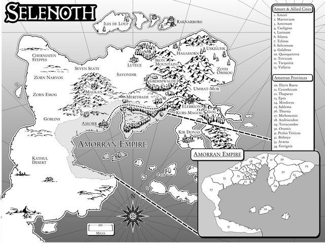 File:Selenoth-Map.jpg