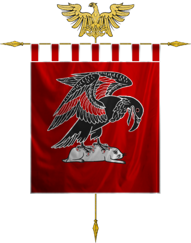 File:House Valerius.png