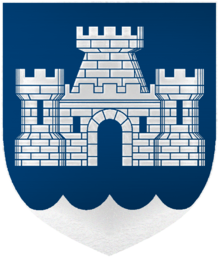 Brynjolf CoatOfArms