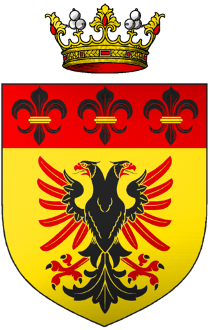 File:Savondir Royal Crest.png