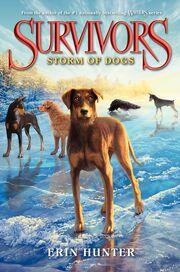 Stormofdogs