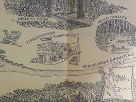 Kartta-VT