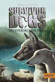 AHE.de.paperback