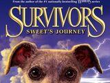 Sweet's Journey