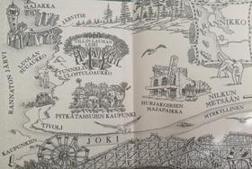 Kartta-RJ
