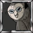 Badge-5424