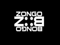 Zongo bongo logo