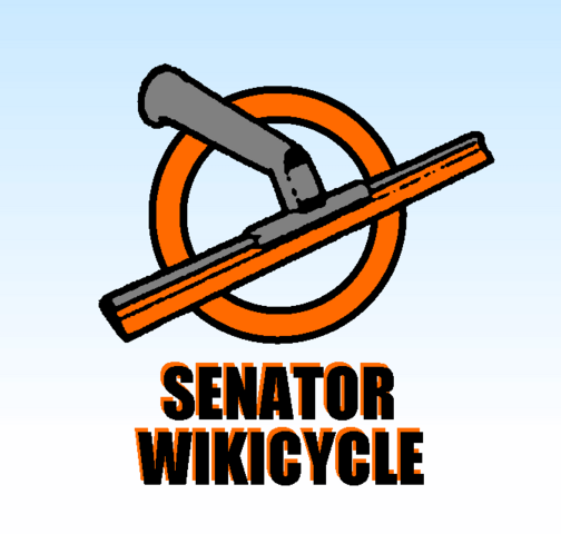 File:WIKICYCLE.png