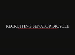 Senatortitle