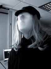 Keith Mask