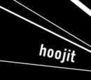 Hoojit (collection)