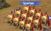 Spartan hoplites.png1