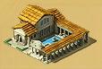 SenatryBathhouse