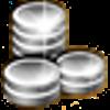 Silver (Sr. Levy Card)