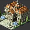 BuildingsButton