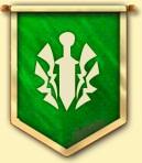 Scipii family symbol