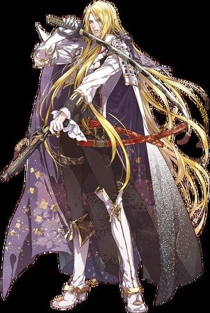 Oda Nobunaga k