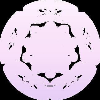 Oda Icon