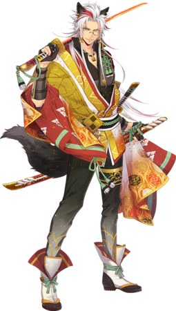 Takeda Shingen k