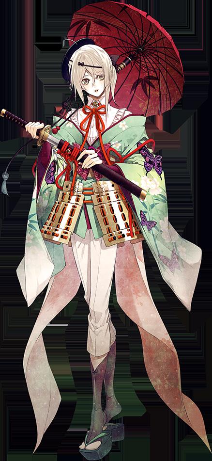 Takenaka Hanbee