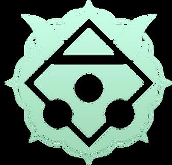 Mouri Icon