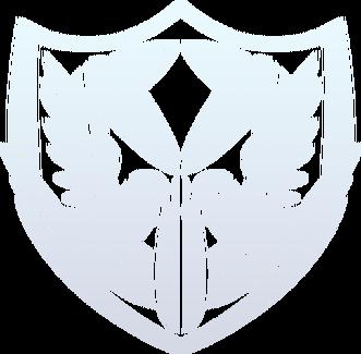 Uesugi Icon