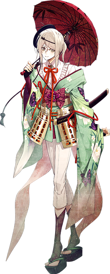 Takenaka Hanbee b