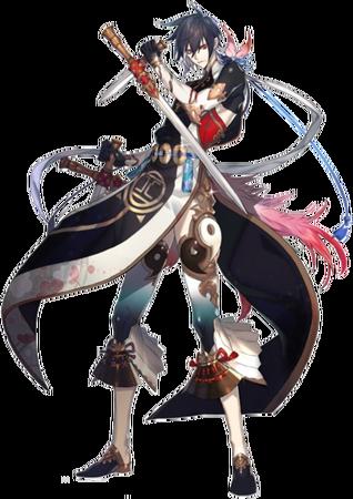Kawai Sora