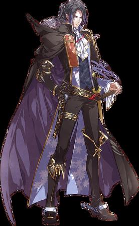 Oda Nobunaga b