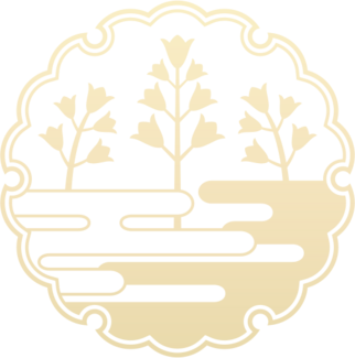 Toyotomi Icon