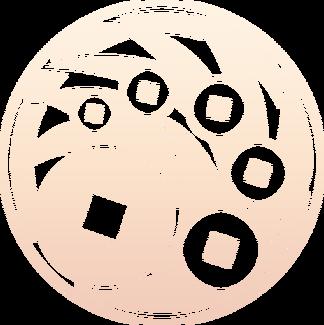 Sanada Icon