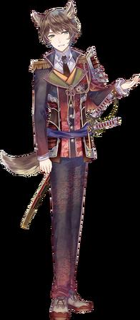 Sanada Nobuyuki b