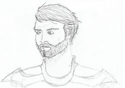 Cullen archymm by averydubstepxmas-d4sbk3v