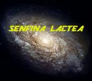 Senfina Láctea Wiki