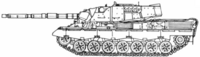 WhiteHawkTank