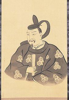 Kanetsugu Naoe2