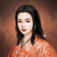 Nōhime Sengoku Period Wiki Fandom Powered By Wikia